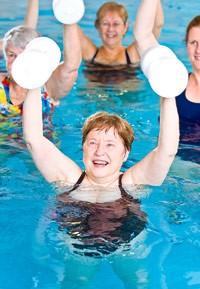 may-2014-swimming