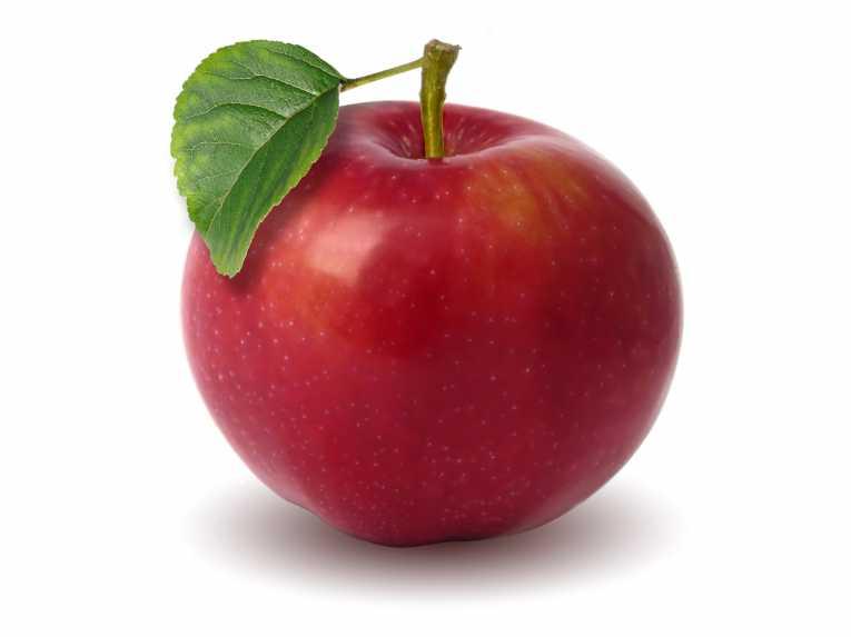 Apple a Day.jpg