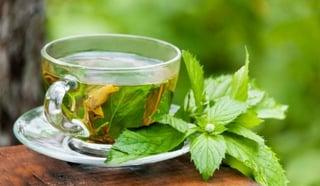 Green Tea Goodness.jpg