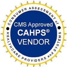 CAHPS_Approved.jpg