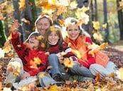 Fall_Family_Activities_1
