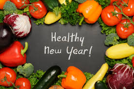 Healthy_New_Year.jpe