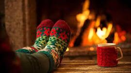 Stress_Free_Holiday_1.jpeg
