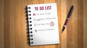 To_Do_List.jpg