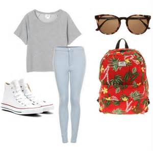 back_to_school_outfits_2.jpg
