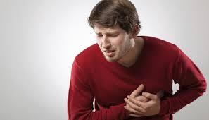 chest_pain.jpg