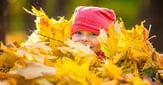 fall_family_activities_4
