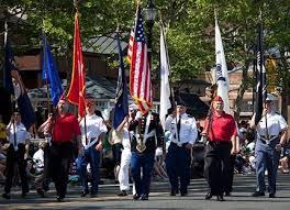 freehold_memorial_day_parade.jpg