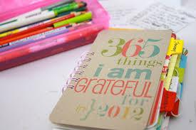 gratitude_journal.jpg