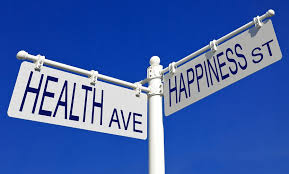 health_and_happiness