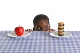 healthy_eating_choices.jpg