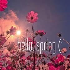 hello_spring