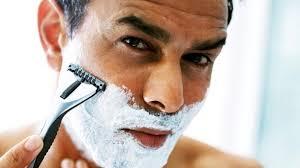 male_grooming.jpg