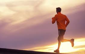 man_running.jpg