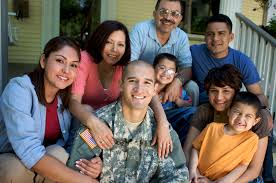 military_families_2