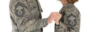 military_marriage_2.jpg