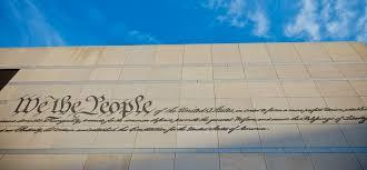 national_constitution_center.jpg
