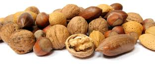 nuts_2.jpg