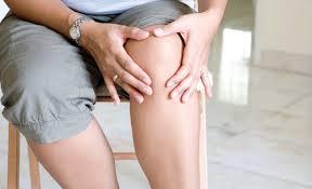 osteoarthritis.jpg