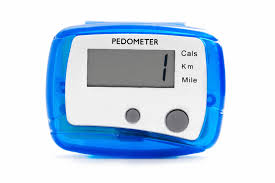 pedometer.jpg