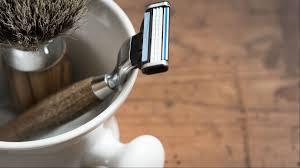shaving_utensils.jpg