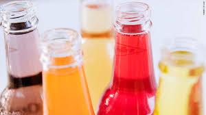 sugary_drinks.jpg