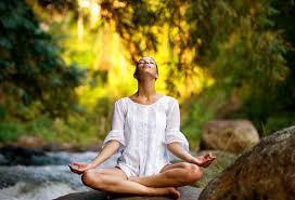 woman_taking_yoga.jpg