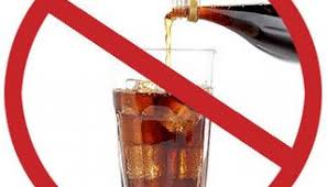 No Diet Soda.jpg