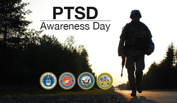 PTSD-Awareness.jpg