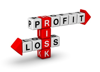 Profit-Loss-Risk.jpg