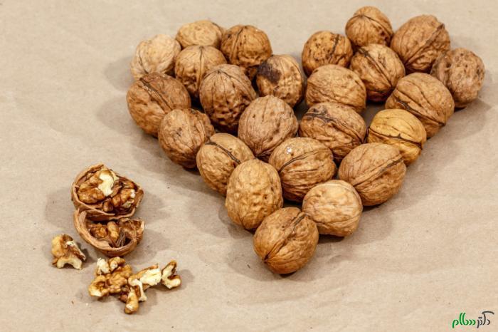 Walnut Love.jpg