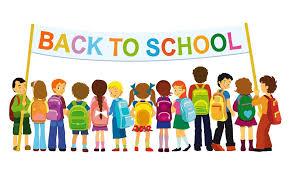 back_to_school_2.jpg