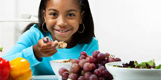 back_to_school_meals.jpg