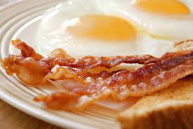 bacon_and_eggs.jpg