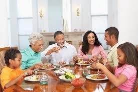 family_dinner_conversation-2.jpg