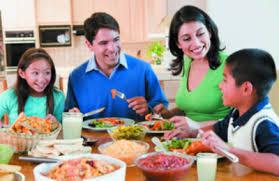 family_meal_3.jpg