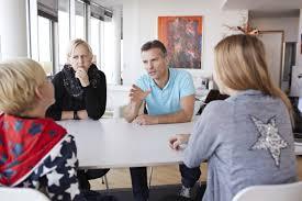 family_meeting.jpg