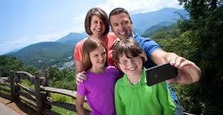family_vacation_2.jpg