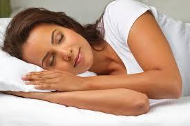 good_nights_sleep.jpg