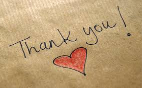 gratitude-3.jpg
