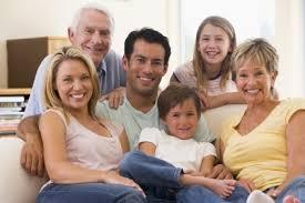 happy_family_2.jpg