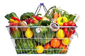 healthy_eating.jpg