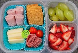healthy_lunch.jpg