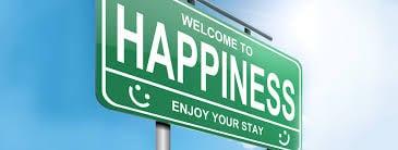 highway_to_happiness_2.jpg