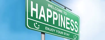 highway_to_happiness_2.jpg
