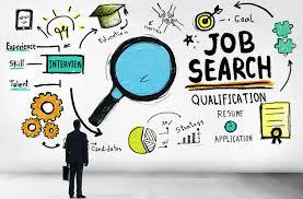 jobsearc.jpg