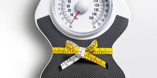 losing_weight.jpg