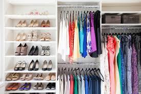 neat_organized_closet.jpg