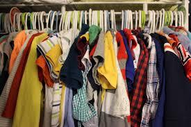 overstuffed_closet.jpg
