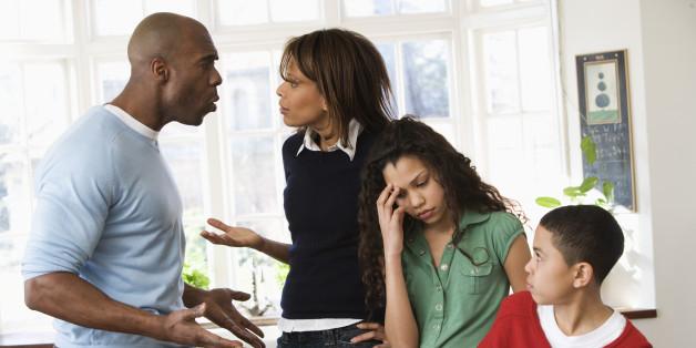 parents fighting.jpg